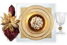 Z Gallerie Harvest 2013 / Our looks and inspiration for beautiful harvest decor. / by Z Gallerie