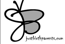 Just for Birthparents / by iChoose Adoption