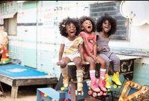 kidspiration / Photos of kids who inspire us! / by Jonas Paul Eyewear