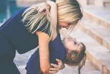 moms we admire / Everything Moms! / by Jonas Paul Eyewear