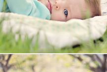Photography - Poses / Photography inspiration, photography poses, photography posing, poses for photography, posing a subject, posing kids, posing families, how to pose for a photo shoot / by Briana Fisher