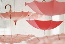 baby showers & gender reveals / by Jordan McBride