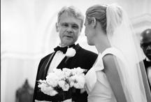 timeless wedding / by Jordan McBride