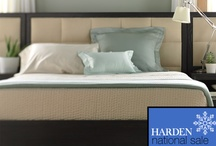 Harden Home / We asked, we listened, and we responded. With your input, we will show the World what Harden can do. This board is dedicated to furniture in the home. If you would like to contribute please email us at sm@harden.com  / by Harden Furniture