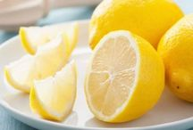 Good to Know / by Terry Song