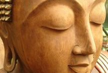 Buddhas / by Wildmind Meditation