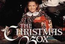 CHRISTMAS - Movies / by Jutta S