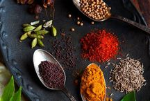 Alternative Medicine-Natural /  A Natural Remedies &Healing Therapy Board / by Lauri