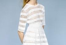Fashion / What I consider fashion. / by Natalie Mavrota