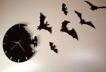 I Am the Batman / No, really / by McKenna T