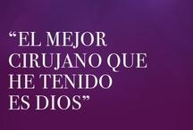 Frases de Miss / by Miss Venezuela