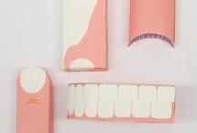 Packaging / by Johanna Karlsson