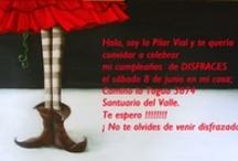 PSD / by pilar figueroa