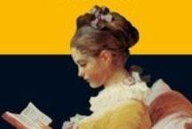 Classics / by Lynchburg Public Library