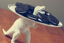 Craft / by Cyndi Tubman