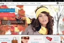 Add-ons for PrestaShop v1.5 / Themes and Modules for PrestaShop v1.5 / by BitSHOK