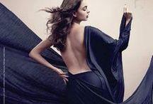 Women's Fashion that I love / womens_fashion / by areli schaub