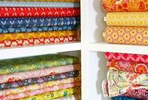 Organization / by Emily Doody/ LittleDovesBoutique