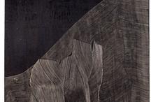 COLOR SCHEME III / by Helle Junker