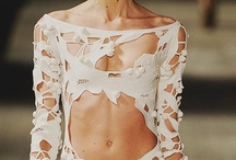 Fashion stuff / clothes,runway,accessories <3 / by Nenis bikinis