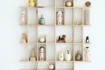Kids Home / Kids home, playrooms, bedrooms and baby nurseries.  / by hello, Wonderful | Creative Living With Kids