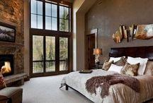 Home decor / Great taste  / by Jill Valdez