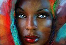 Art / by Anne Shepherd
