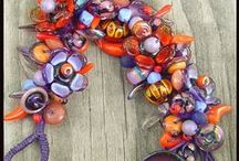 Bracelets / by Lan Lizzy