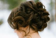 Do-Hair-Do / by Anya P.