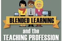 Blended Learning / by SDA Bocconi Learning Lab