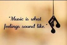 Play it again / by Joyce Bryan