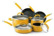 Kitchenware / Everything for your kitchen / by Best Kitchenware Deals