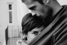 Love / by Cindy van den Berg