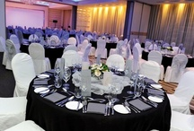 Corporate Facilities & Events at Sun Resorts / Sun Resorts in Mauritius has a team of specialists to organise all kinds of business and training events for your business. Hold a short meeting or a larger scale conference in one of our stunning resorts, with our dedicated staff on hand to help you along the way, ensuring your event is a success. / by Sun Resorts