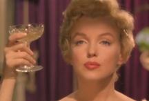 Cheers! / Wine, beer, spirits / by LeAnne Miller