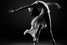 Style - Grace - Beauty / by Heike van Zyl
