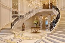 Luxury Homes / by Love Couture