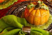 """*Thanksgiving/Fall Food* / """"Everything Related To Thanksgiving And Fall Food"""" / by Susan Carlin"""