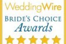 Skyline Weddings / by Skyline Club Indy