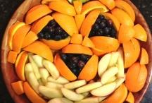 Halloween  / by Christine Marie