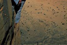 photography, amazing pictures, photos,фотография , photos, images, صور , صور نادرة , صور عجيبة , / photography, amazing pictures, photos,фотография , photos, images, صور , صور نادرة , صور عجيبة ,  / by Ali Almusawi