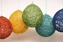 crafty! crafty! / by Jennifer Reyes