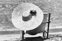Vintage  / Vintage bello / by magda devesa such
