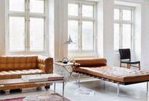 Sweet home / by Lea Kamperveen-van Leuvenum