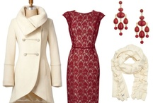 ♥Coordinating made easy♥ / by Lollitta Divine