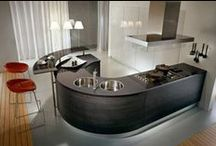 our product lines / products available through Pedini Seattle / by Pedini Seattle