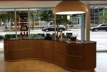 sale items / sale items at Pedini Seattle / by Pedini Seattle