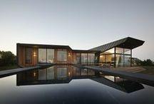 architecture we love / by Pedini Seattle