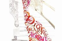 """Croquis De mode  -  Fashion Illustrations / ♔ Please follow the """"Pinterest Etiquette"""" and pin respectfully.♔  / by Misha Alexis"""