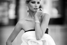 Fashion / by Nicki Meissner